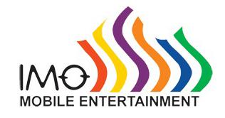 Harga IMO Bulan Juli 2013, HP Cina, Logo IMO Mobile