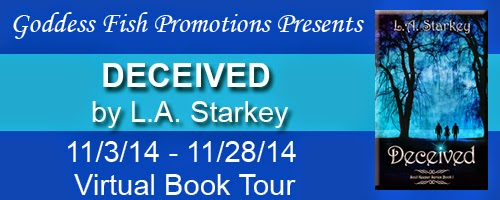 http://goddessfishpromotions.blogspot.com/2014/09/vbt-deceived-by-la-starkey.html