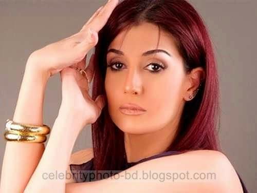 Ghada%2BAbdelRazek's%2BLatest%2BHot%2BPhotos%2BCollection007