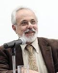 Dr:Emilio Ribes Iñesta