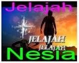 Jelajah Nesia
