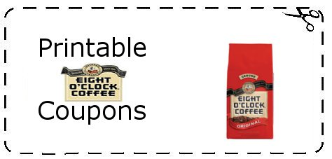 K Cup Coupons. K likes. If you have a K cup coffee machine you know these little guys can be expensive so why not use a printable K cup coupon. Check.
