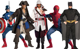 Male_Halloween_Costumes