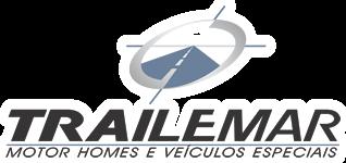 Trailemar - Motor Homes e Veículos Especiais