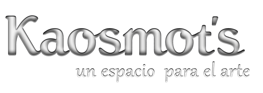 Revista Kaosmot's