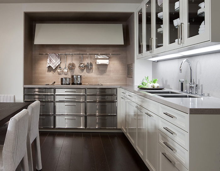 Knight Moves Cuttingedge Kitchens By Siematic. Sample Kitchen Cabinets. Ikea Kitchen Cabinet Installation. Kitchen Larder Cabinets. Use Kitchen Cabinets In Bathroom. Kitchen Cabinets Standard Dimensions. Kitchen Cabinets Doors With Glass. Discount Kitchen Cabinets Edmonton. How To Strip And Refinish Kitchen Cabinets