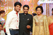 Amala paul vijay reception-thumbnail-38