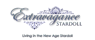 Extravagance Stardoll