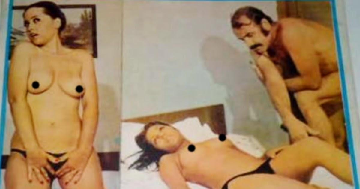 erotisch massage groningen zwolle sex