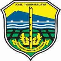 Gambar untuk Formasi CPNS 2014 Kabupaten Tasikmalaya