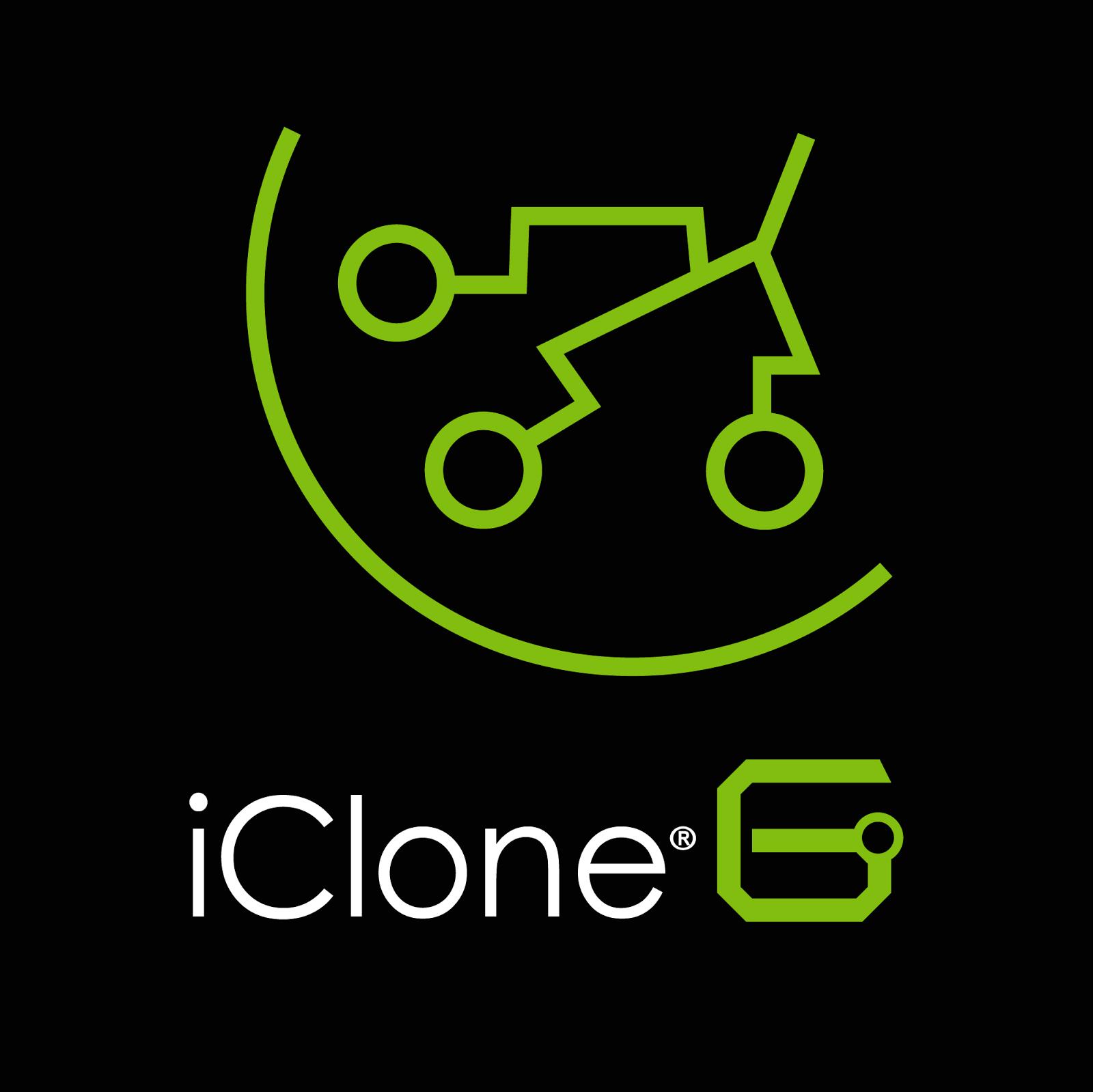 Iclone 6