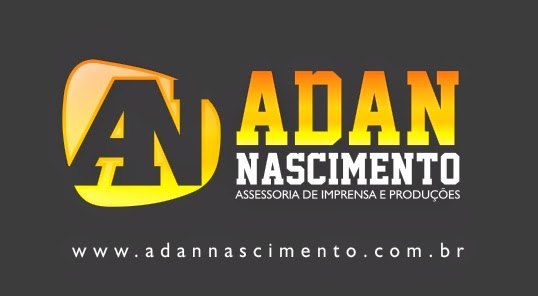 Adan Nascimento