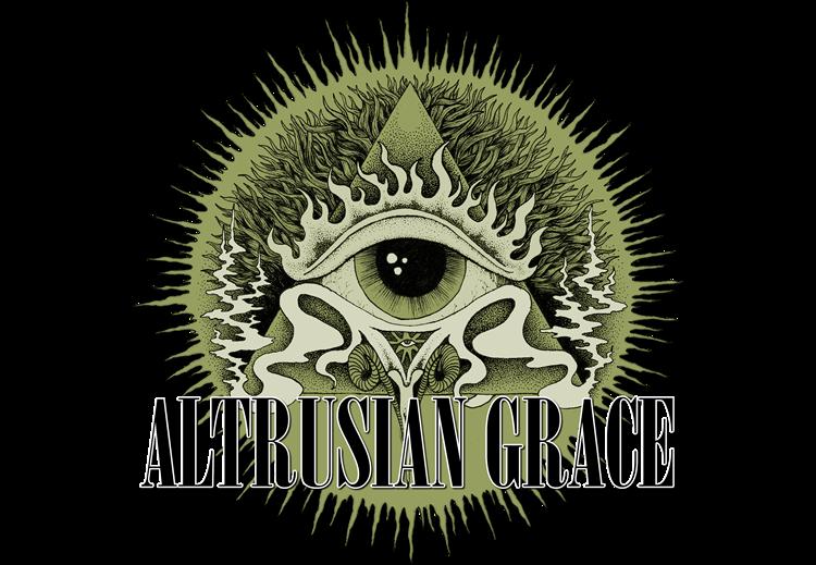 Altrusian Grace