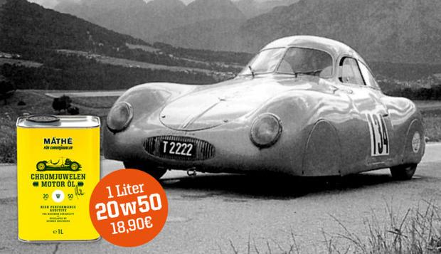 www.hydro-carbons.blogspot.com Chromjuwelen Motor Öl Designer motor oil for classic cars  Vintage Cars  and Vintage Motorcycles
