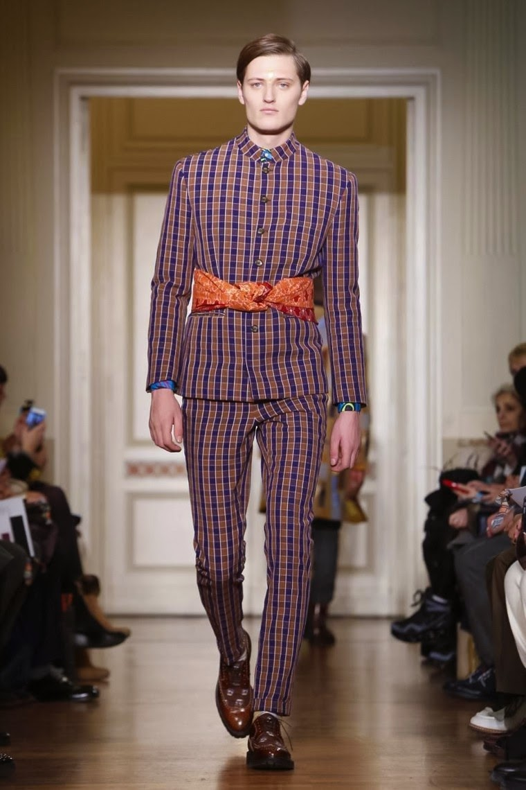 Stella Jean AW15, Dsquared FW15, Stella Jean Fall Winter 2015, Stella Jean Autumn Winter 2015, Stella Jean, du dessin aux podiums, dudessinauxpodiums, MFW, Pitti Uomo, mode homme, menswear, habits, prêt-à-porter, tendance fashion, blog mode homme, magazine mode homme, site mode homme, conseil mode homme, doudoune homme, veste homme, chemise homme, vintage look, dress to impress, dress for less, boho, unique vintage, alloy clothing, venus clothing, la moda, spring trends, tendance, tendance de mode, blog de mode, fashion blog, blog mode, mode paris, paris mode, fashion news, designer, fashion designer, moda in pelle, ross dress for less, fashion magazines, fashion blogs, mode a toi, revista de moda, vintage, vintage definition, vintage retro, top fashion, suits online, blog de moda, blog moda, ropa, blogs de moda, fashion tops, vetement tendance, fashion week, Milan Fashion Week