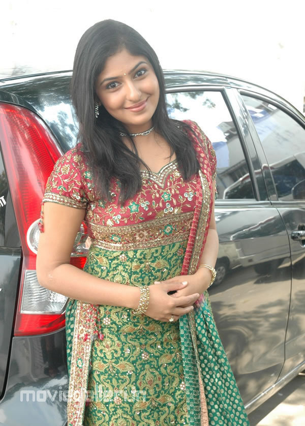 hot  tamil actress monica latest stills actress monica new