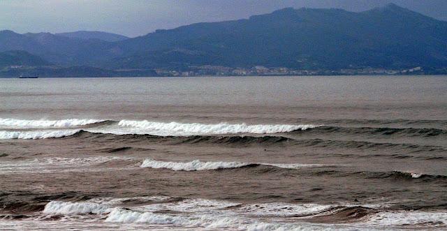 surfing sopelana 02