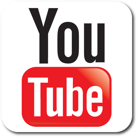 My Youtube : ismail2088