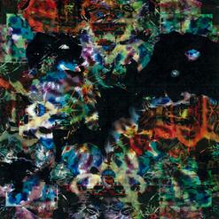 Clot (2002)