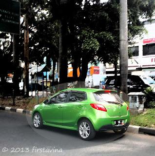 firstavina.net says, nice car!