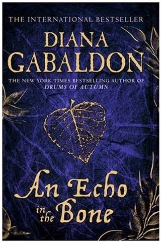 http://www.amazon.com/Echo-Bone-Novel-Outlander-ebook/dp/B002L6HE46/ref=sr_1_1_ha?s=digital-text&ie=UTF8&qid=1401395204&sr=1-1&keywords=echo+in+the+bone