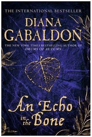 http://www.amazon.com/Echo-Bone-Novel-Outlander-ebook/dp/B002L6HE46/ref=sr_1_1_ha?s=digital-text&ie=UTF8&qid=1401395204&sr=1-1&keywords=echo+in+the+bone