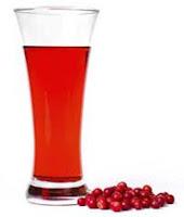 Makanan dan Minuman yang Tak Boleh Dicampur dengan Obat