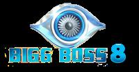 Bigg Boss Season 9 Opening Ceremony Live Stream Date Time