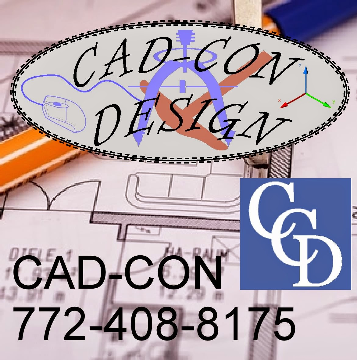 Cadkitchenplans com millwork shop drawings cabinet shop drawings - Call Cad Con Design For Your Millwork And Casework Shop Drawing Needs 772 408 8175 Or Visit Our Home Page Www Cadcondesign Com