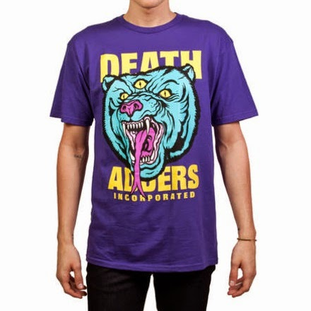 https://mishkanyc.com/clothing/beast-impact-t-shirt-0