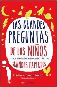 http://www.planetadelibros.com/las-grandes-preguntas-de-los-ninos-libro-115270.html