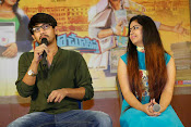 Cinema Choopistha Mava Press Meet Photos-thumbnail-4
