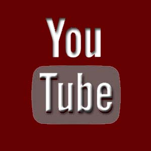 EXCELSIO en Youtube