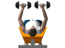 dumbbell_press_exercise