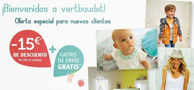 http://www.vertbaudet.es/page/oferta-nuevo-cliente.htm?CMPID=AFF14660005&zanpid=2052478763585229824