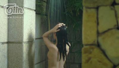 biet chet lien 7  Phim Biết Chết Liền   2013 (HD)