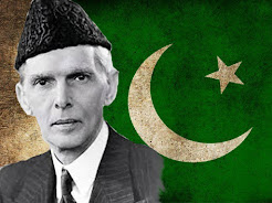Tribute to Quaid-e-Azam ( 1st Time Complete Album )