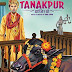 Miss Tanakpur Haazir Ho First Week Box Office Collection : Very Poor