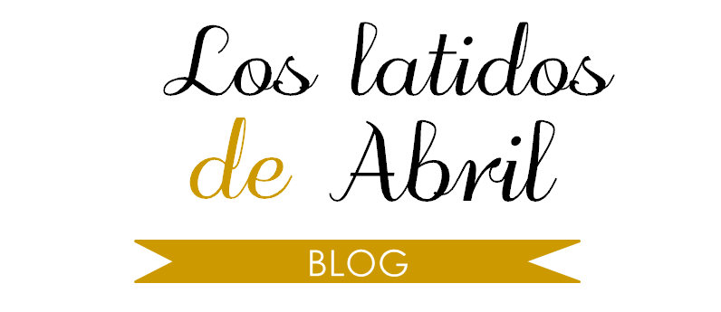Los latidos de abril