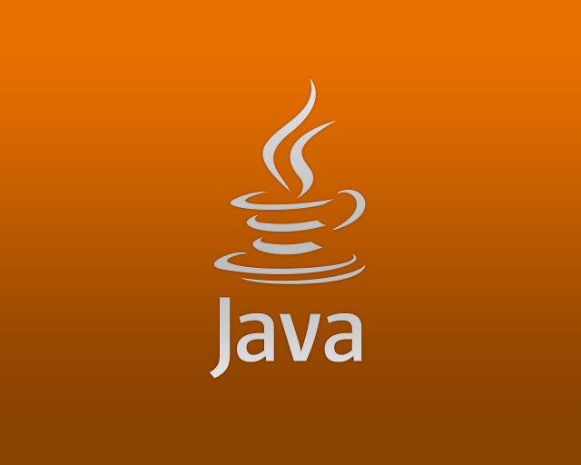 This page is your source to download or update your current Java Runtime Environment