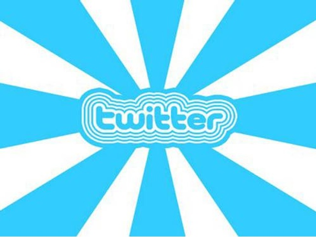 twitter 5.4 iphone app