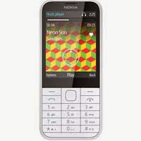 Nokia 225 price in Pakistan phone full specification