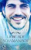 http://www.amazon.de/Liebe-auf-Schamanisch-Seelenreise-2/dp/3738633545/ref=sr_1_2_twi_pap_2?ie=UTF8&qid=1443880611&sr=8-2&keywords=liebe+auf+schamanisch