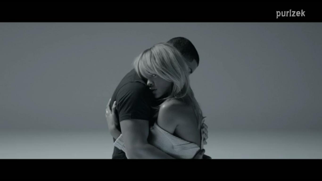 Drake And Rihanna Take Care Video Drake and Rihanna – ...