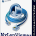 MyLanViewer 4 crack Free Download Full Version