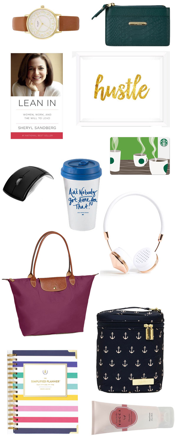 gift_guide_professional_woman