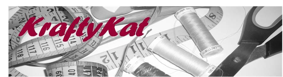 KraftyKat