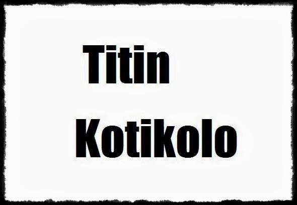 http://titinkotona.blogspot.fi/