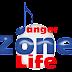 MAMBO YA KUZINGATIA UNAPOKUWA KIJANA - SIKILIZA KIPINDI HICHI CHA RADIO MTANDAONI (DANGER ZONE LIFE). MP3