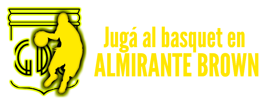 Jugá en Almirante Brown